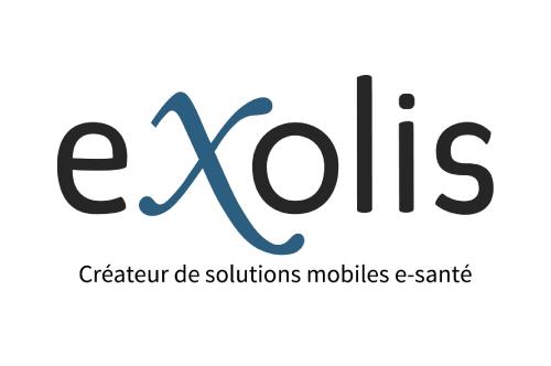 Exolis