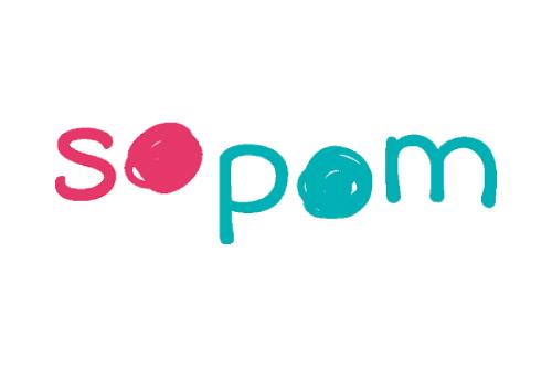 Sopom