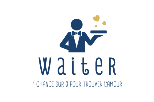 Waiter Dating