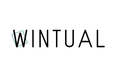 Wintual