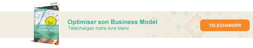 Optimiser son business Model startup