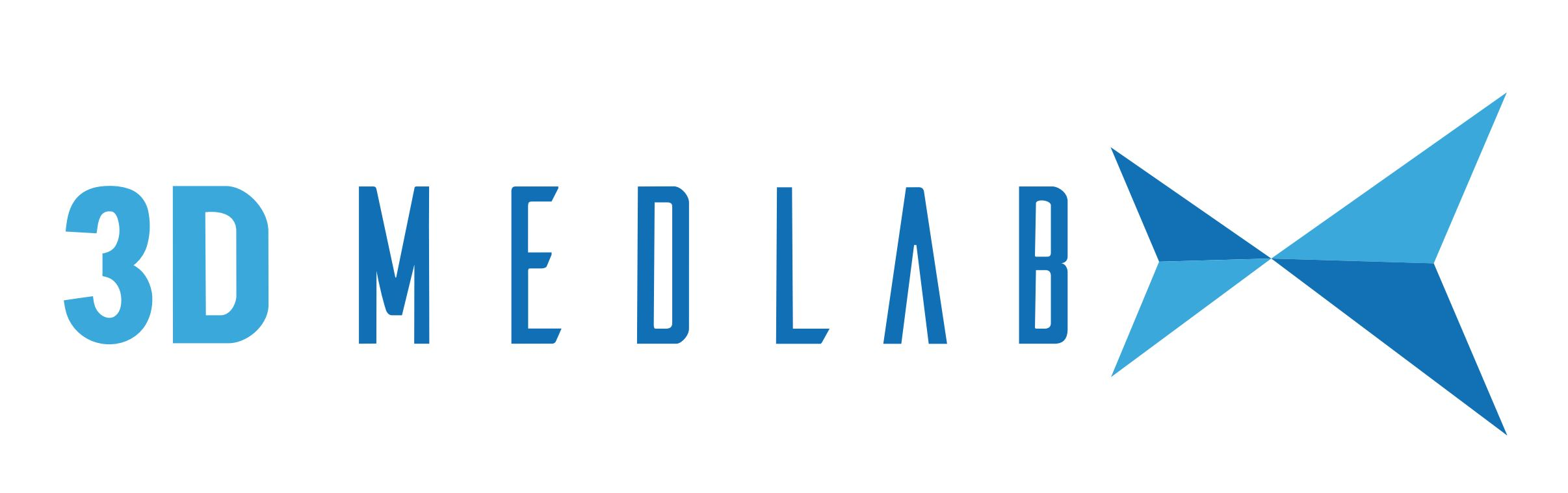 3D Medlab
