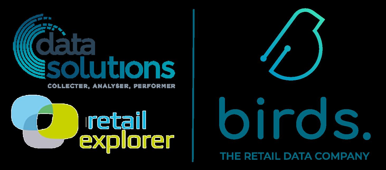 BIRDS, The retail company