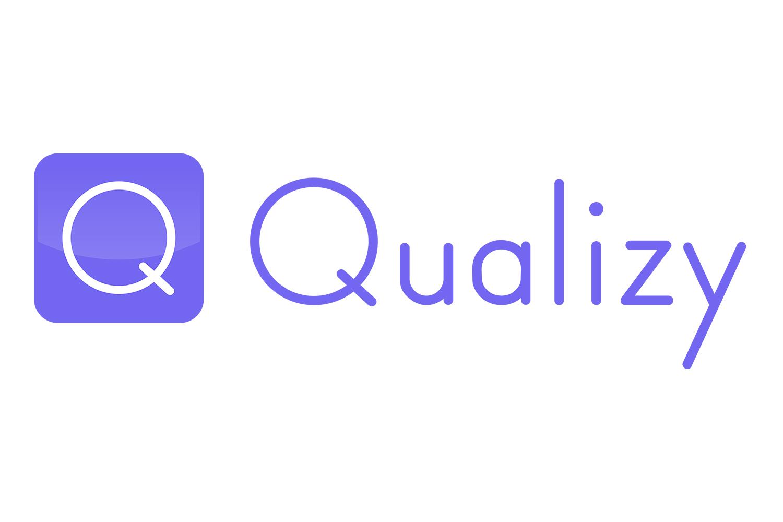 Qualizy