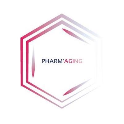 Pharm'Aging