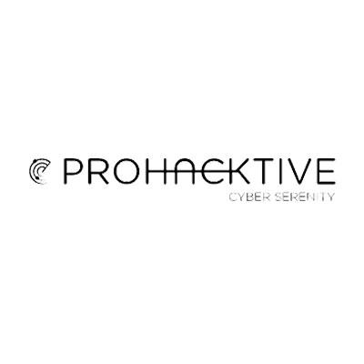 ProHacktive