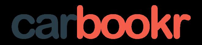 CarbookR