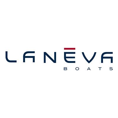 Laneva Boats